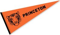 princeton resized logo