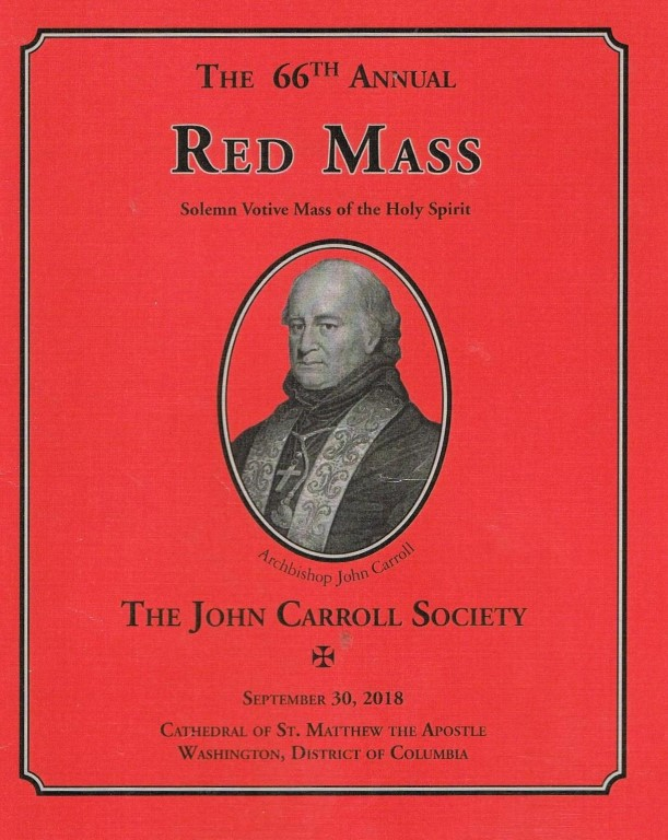 red mass 2018 straight cover Medium