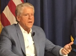 richard allen npc rfk event april 10 2019 jip photo img 6237