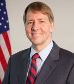 richard cordray o student aid