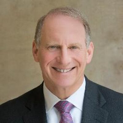 richard haass twitter