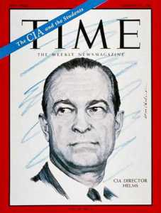 richard helms time cover