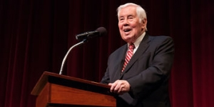 richard lugar lugar center