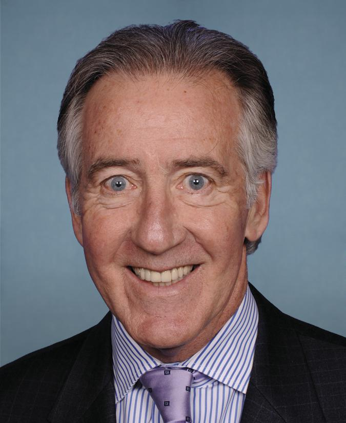 richard neal headshot