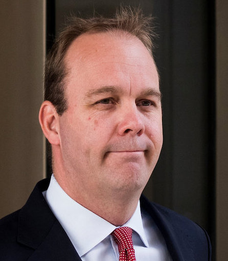 rick gates cropped aug 2018