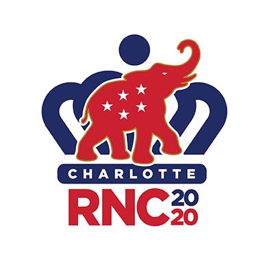 rnc 2020 logo