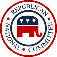 rnc logo
