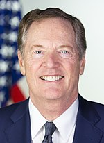 robert lighthizer o
