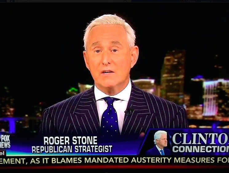 roger stone fox shot