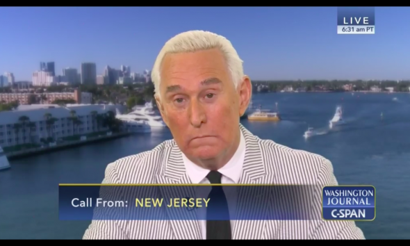 roger stone screenshot 2018 11 28