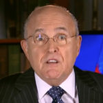 rudy giuliani recent