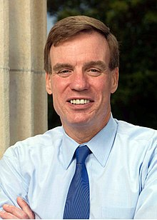 mark warner shirtsleeves