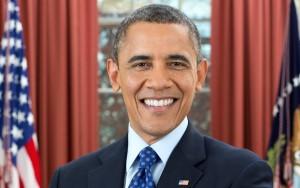 bo president oval Custom