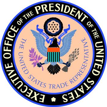 USTR seal Custom 2