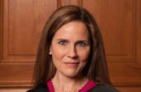 amy coney barrett resized headshot