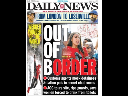 border agents aoc nydaily news july2 2019 Custom 3