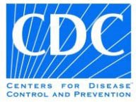 cdc logo Custom