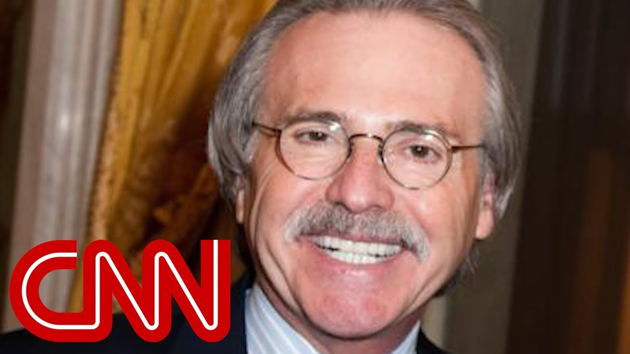 david pecker cnn screenshot