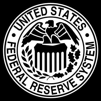 federal reserve system Custom