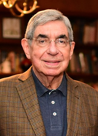 oscar arias sanchez cropped