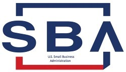sba logo new Custom Custom