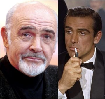 sean connery cropped