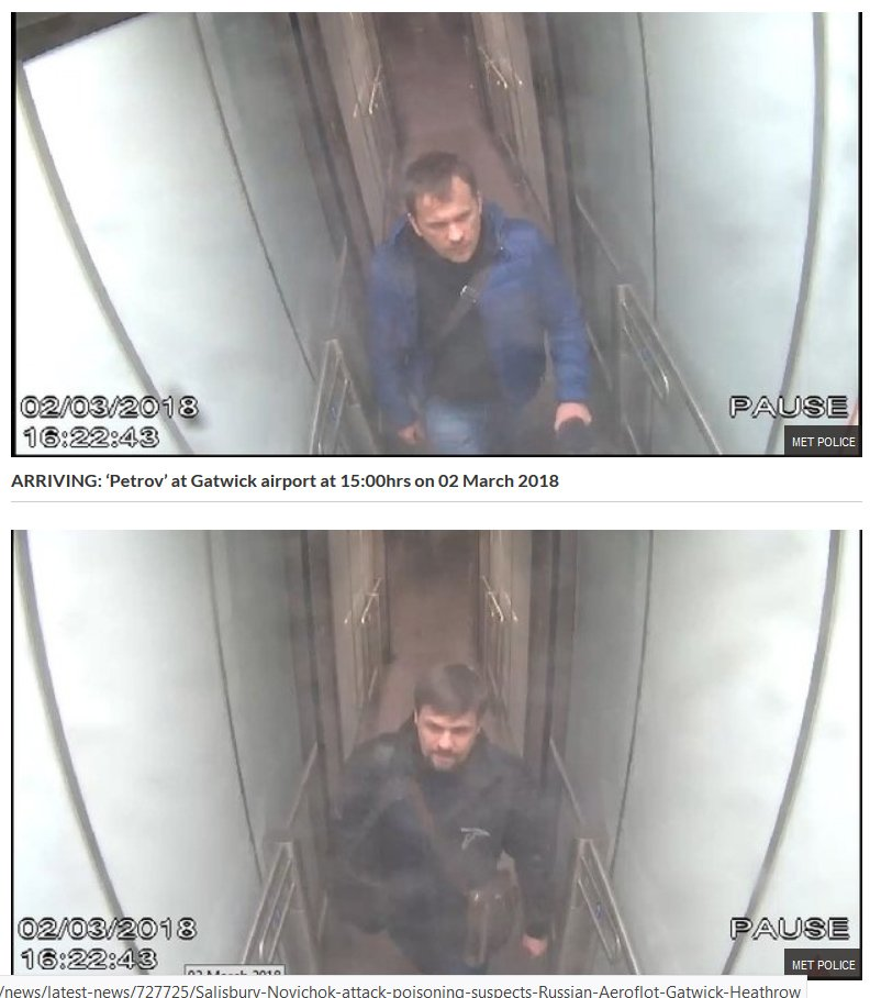 sergei skirpal suspect photo1