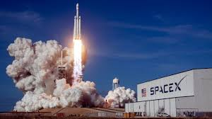 spacex launch may 30 2020