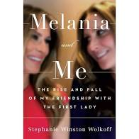 stephanie winston wolkoff cover