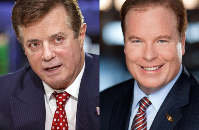 stephen calk paul manafort file