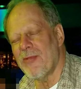stephen paddock from eric paddock