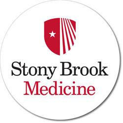 stony brook medicine2