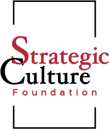strategic culture logo