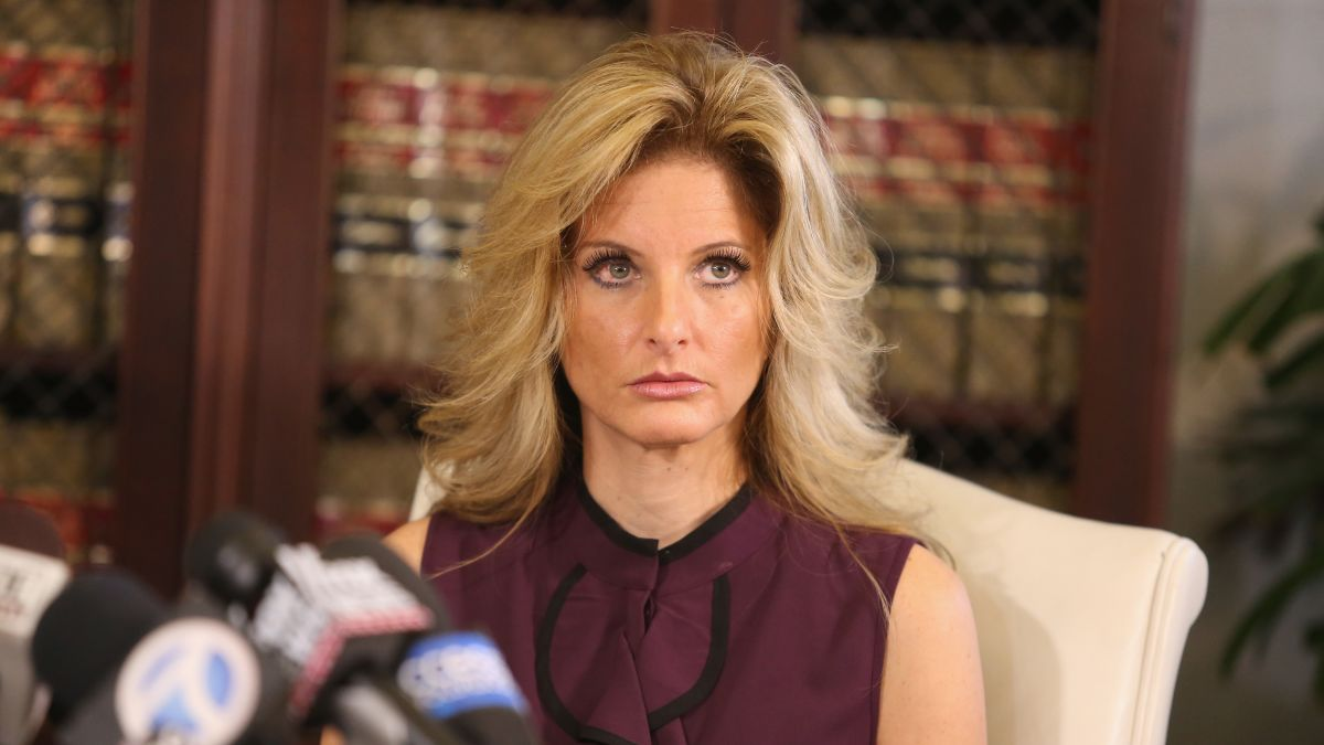summer zervos cnn