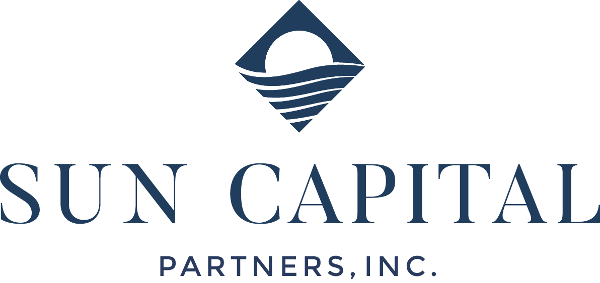 sun capital partners logo
