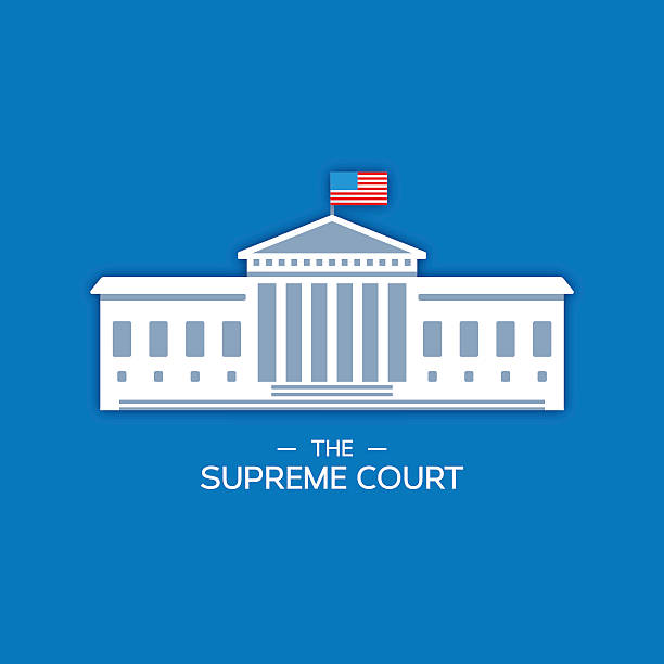 supreme court graphic