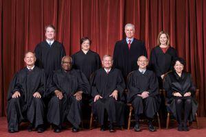 supreme court resized 2021
