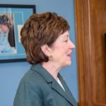 susan collins profile