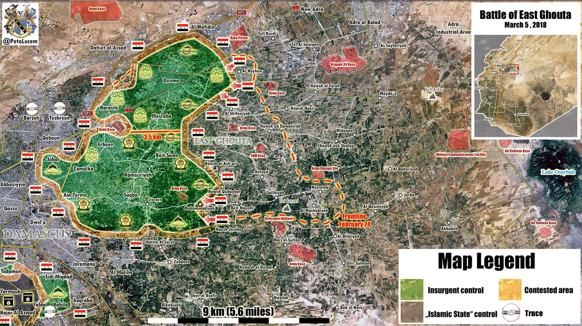 syria east gouta march 5 2018 petolucem