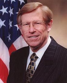 theodore olson solicitor general