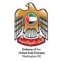 uae embassy seal
