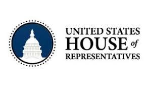 U.S. House logo
