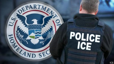 us immigration customs enforcement image Custom