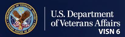 us veterans administrtion logo horizontal