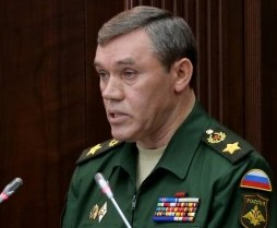 valery gerasimov russian general staff chief 3 14 18 cropped