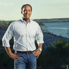 will hurd facebook