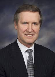 william cohen full photo