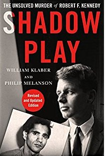 william klaber shadow play cropped 2018 cover