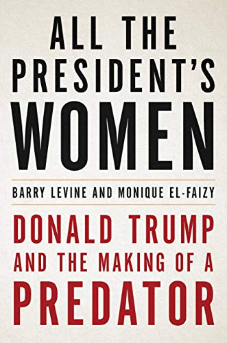 djt barry levine monique el faizy cover