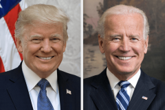 djt biden resized smiles